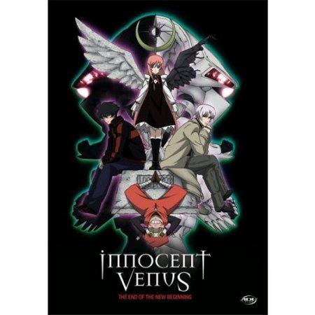 Innocent Venus [12/12] 1604146